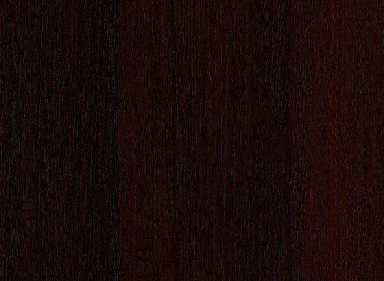 """Шкафы купе - цвета лдсп """"egger"""" - h1137 st11 дуб феррара чёр."""