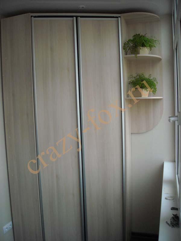 Шкафы купе - стёкла декоративные для вставок - стандартные с.