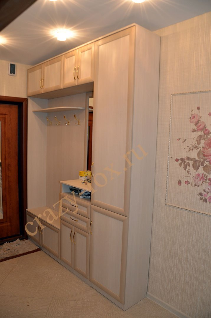 Шкафы купе - рисунки для пескоструйной обработки стекла и зе.