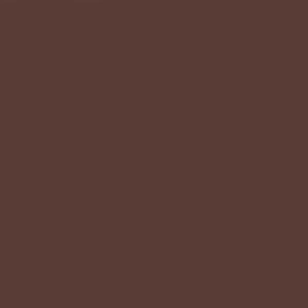 фото цвет какао